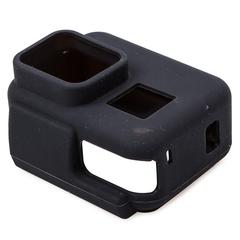 Силиконовый чехол для бокса GoPro 5