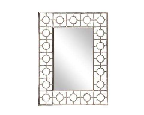 Tarah зеркало