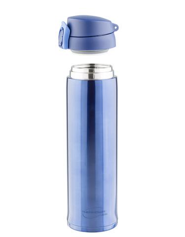 Термос Thermocafe by Thermos ТС (0,6 литра), голубой