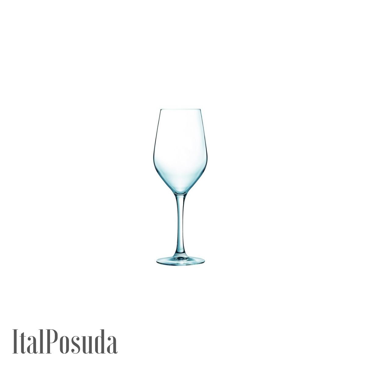 Набор бокалов для вина Luminarc Celeste (Селест), 6 шт L5830