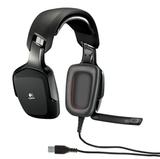 LOGITECH_G35_Gaming_Headset-2.jpg