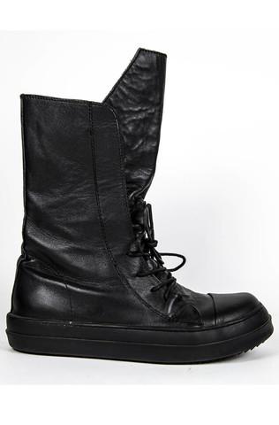 Ботинки «ARIVIA»