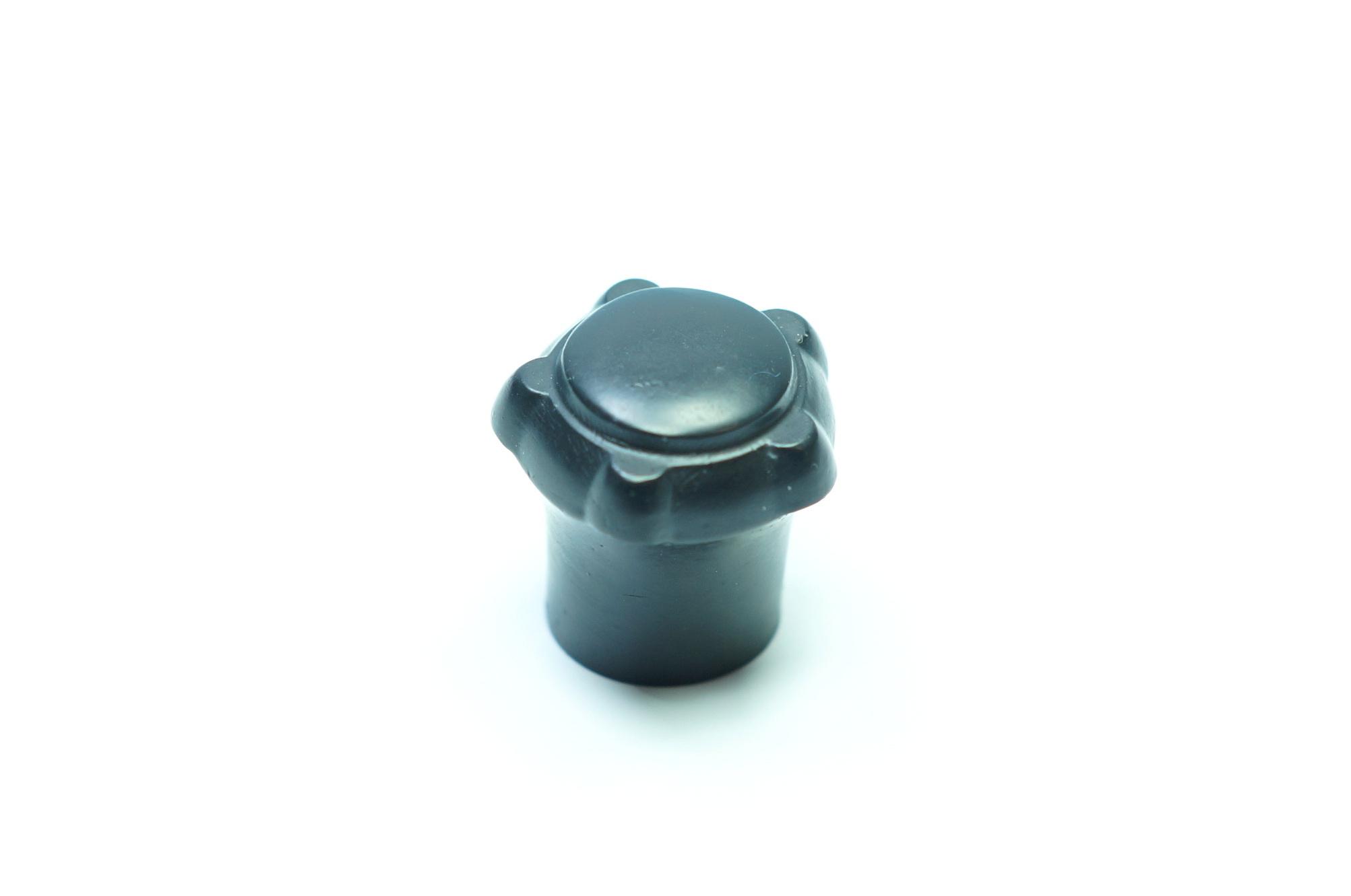 Ручка управления стеклоочистителем Газ 21