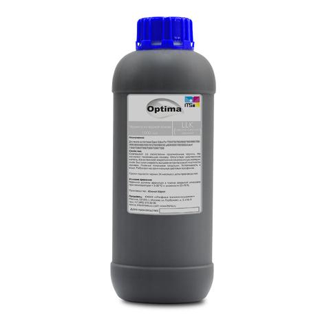 Водорастворимые чернила Optima для Epson Light Light Black 1000 мл