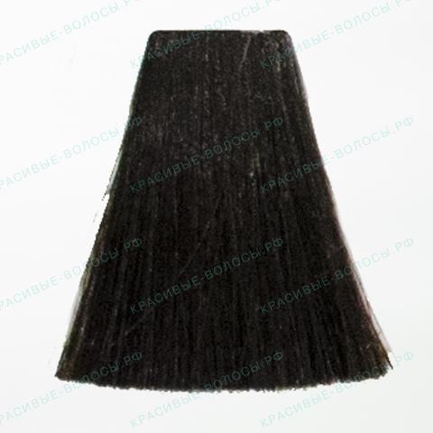 Goldwell Topchic 5MB темный матово-коричневый TC 60ml