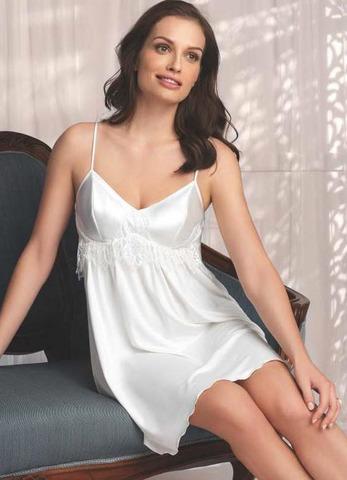 Ночная сорочка VANILLA (2853)