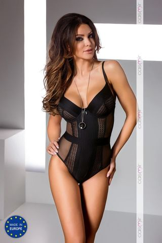 Casmir HARRIET body