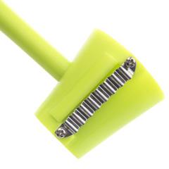 Нож для чистки и нарезки моркови, серия Clasica, 723100, IBILI, Испания