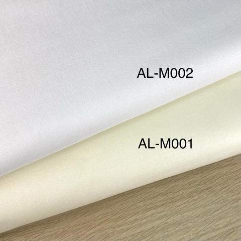 Ткань для пэчворка, хлопок 100% (арт. AL-M001)