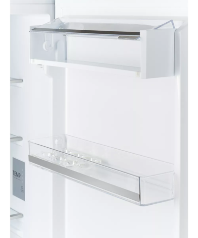 Холодильник Kuppersberg NBM 17863
