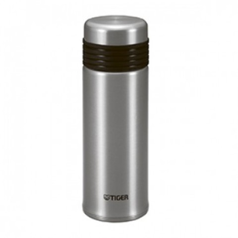 Термос Tiger MMS-A048 Clear Stainless