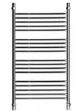 Богема-3 120х30 Водяной полотенцесушитель  D43-123