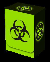 Legion Supplies - Abcolute Iconic Biohazard Коробочка 100+