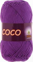 3888 (Пурпурный)