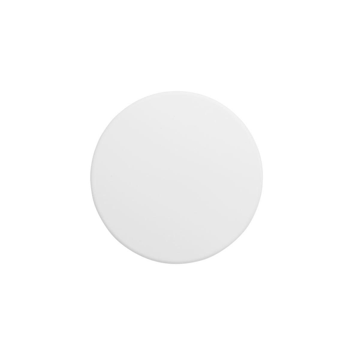 Контейнер для сыпучих продуктов с окном (1,4 л), Белый, арт. 306082 - фото 1