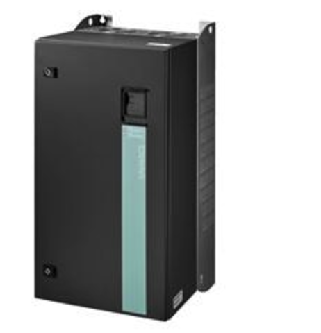 Siemens Sinamics G120P-90/35B