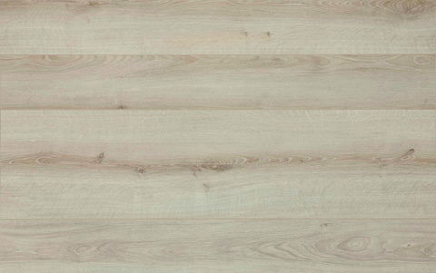 Wiparquet Authentic 8 Narrow (Naturale Brilliant) Дуб Медовый 31877