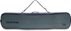 Чехол для сноуборда Dakine Pipe Snowboard Bag Dark Slate