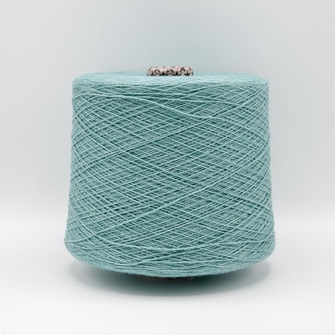 Knoll Yarns Coast - 038