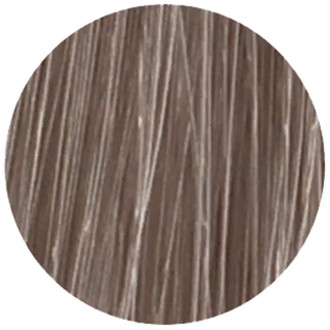 Lebel Materia M-MT (make - up line) - металлик) - Перманентная краска для волос