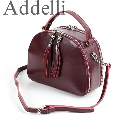Женская сумка 91839