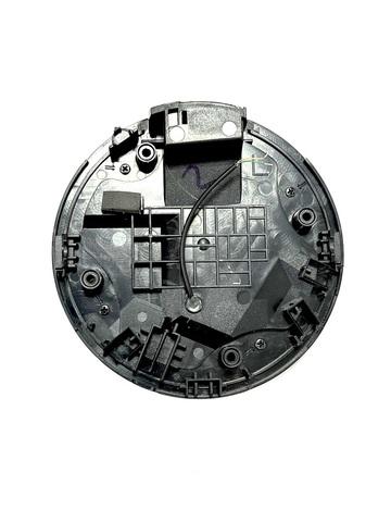 Динамик для Sony MDR-XB950N1