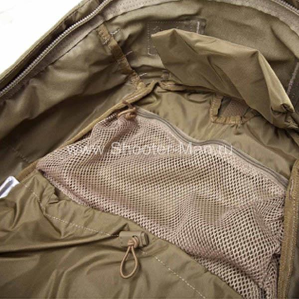 Тактический рюкзак 5.11 RUSH 24 BACKPACK, цвет SANDSTONE фото