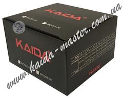 Катушка Kaida MCQ 01-20
