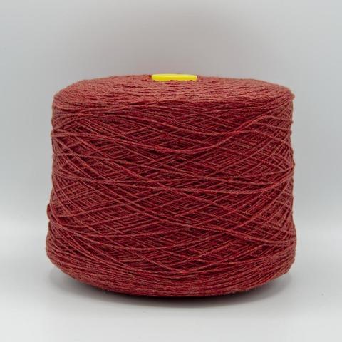 Knoll Yarns Merino Lambswool - 288