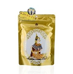 Детокс пластырь для ног Голд Принцесс Gold Princess Royal Detoxification Foot Patch 10 штук в упаковке