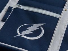 Мини-баул косметичка NHL Tampa Bay Lightning