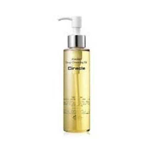 Ciracle Absolute Deep Cleansing Oil 150 ml