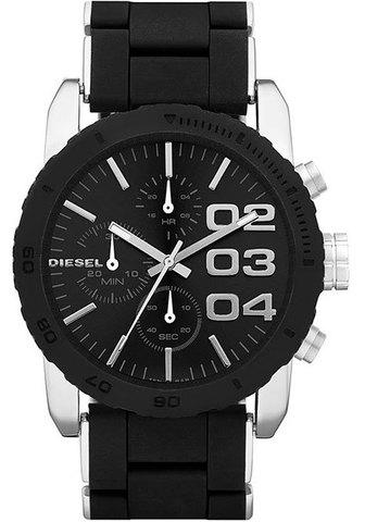 Купить Наручные часы Diesel DZ5320 по доступной цене