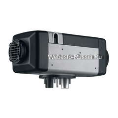 Комплект Webasto Air Top 2000 STС 12V дизель