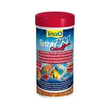 Tetra Pro Colour Корм для рыб для усиления и насыщенности красок (чипсы) 250 мл. (140677)