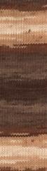 1732 (Беж,капучино,шоколад)