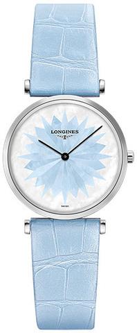 Longines L4.512.4.03.2