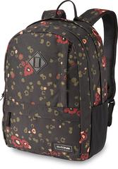Рюкзак Dakine Essentials Pack 22L Begonia
