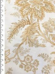 Ткань для пэчворка, хлопок 100% (арт. PR0207)