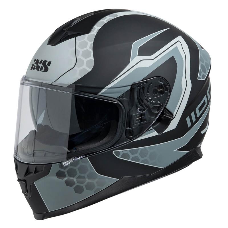 IXS 1100 2.2 M31