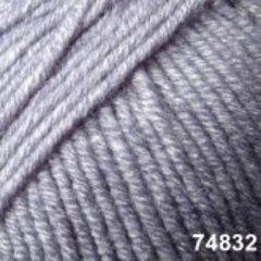 74832