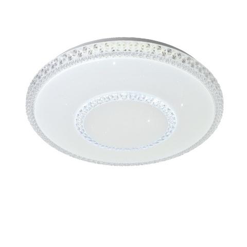 Светодиодный светильник с пультом SX-028/480-81