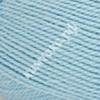 Пряжа Камтекс Аргентинская шерсть 015 (Голубой)