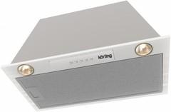 Вытяжка Korting KHI 6530 X