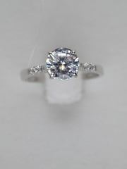1100346 (кольцо из серебра)