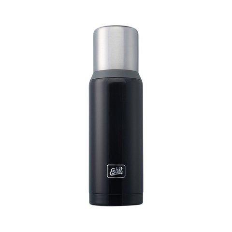 Термос Esbit VF1000DW-BG (1 литр), темно-синий