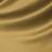 Шелковый атлас