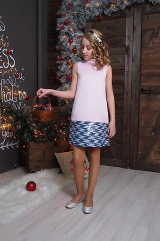 Платье детское (артикул 2Н121-6)