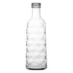 WATER BOTTLE MOON – ICE