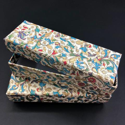 Коробка подарочная Часы Медичи, 1
